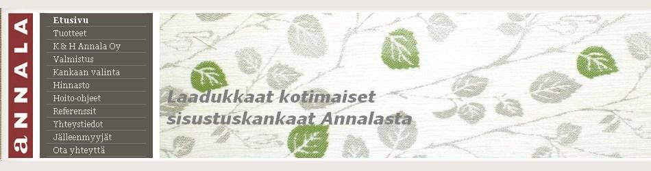 Annala
